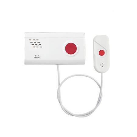 FS-09E01(无线波克棋牌游戏手机版)